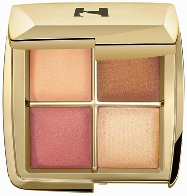 Hourglass Ambient Lighting Edit Mini Sculpture Unlocked