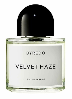Byredo Velvet Haze 2 ml