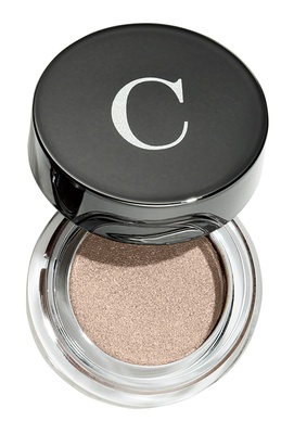 Chantecaille Mermaid Eye Matte Sylvie
