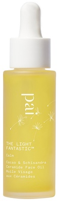 Pai Skincare The Light Fantastic
