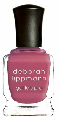 Deborah Lippmann This is Me
