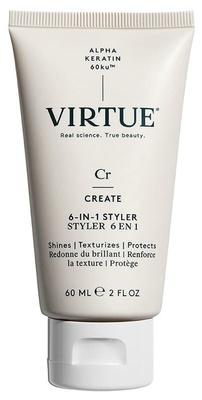 Virtue The One for All 6-in-1 Styler
