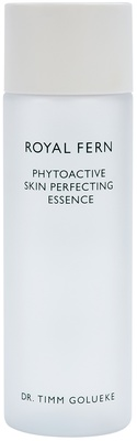 Royal Fern Skin Perfecting Essence