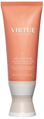 Virtue Curl Conditioner 200 ml