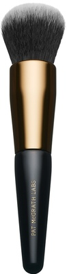 Pat McGrath Labs Sublime Perfection Foundation Brush