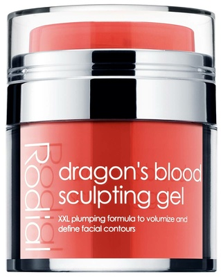 Rodial Dragon`s Blood Sculpting Gel