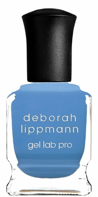 Deborah Lippmann What's Good