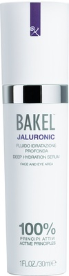 Bakel Jaluronic Deep Hydration Serum