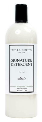 The Laundress Signature Detergent