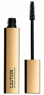 Hourglass Caution™ Extreme Lash Mascara 9,4 g