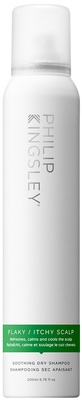 Philip Kingsley Flaky Itchy Dry Shampoo
