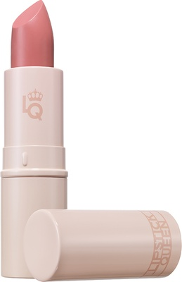Lipstick Queen Nothing but the Nudes Naked Truth