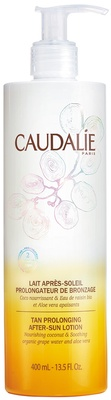 Caudalie Tan Prolonging After-Sun Lotion