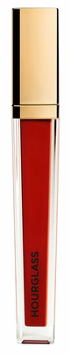 Hourglass Unreal™ High Shine Volumizing Lip Gloss Halo