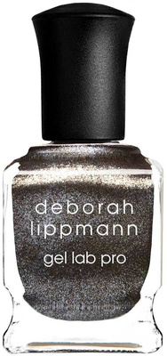 Deborah Lippmann Gone Green
