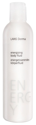 Lanserhof Bodylotion Energy