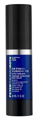 Peter Thomas Roth Retinol Fusion PM Eye