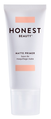Honest Beauty Everything Primer, Matte