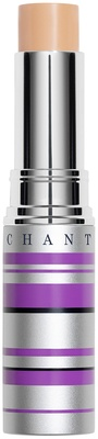 Chantecaille Real Skin 7 - Shade 4W