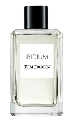 Tom Daxon Iridium Duftprobe 2 ml