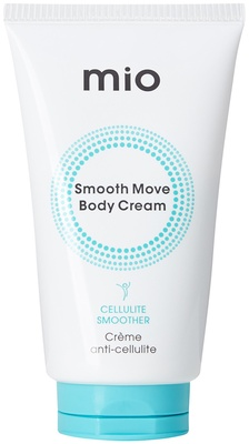 Mio Skincare Mio Smooth Move Body Cream