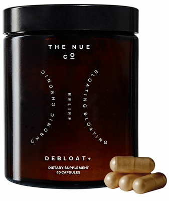 The Nue Co. Debloat +