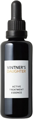 Vintner's Daughter Active Treatmet Essence