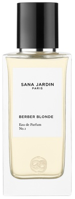 Sana Jardin Berber Blonde 50 ml