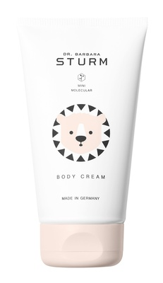Dr. Barbara Sturm Baby & Kids Body Cream