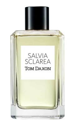 Tom Daxon Salvia Sclarea 100 ml
