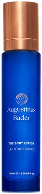 Augustinus Bader The Body Lotion 30