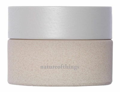 Nature of Things  Superlative Body Balm