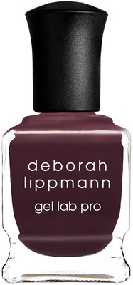 Deborah Lippmann Truth To Power