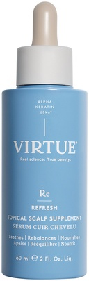 Virtue Topical Scalp Supplement™