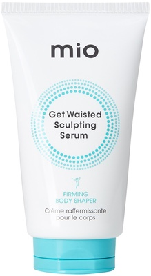 Mio Skincare Mio Get Waisted Sculpting Serum