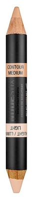Nudestix Sculpting Pencil Dual