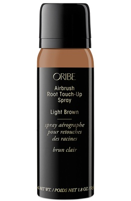 Oribe Beautiful Color Airbrush Light Brown Light Brown