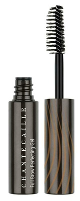 Chantecaille Full Brow Perfecting Gel Transparet