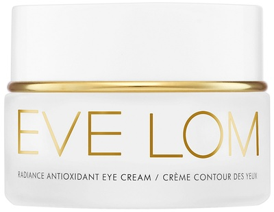 Eve Lom Radiance Antioxidant Eye Cream