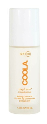 Coola® Day DreamTM Mineral Primer SPF 30