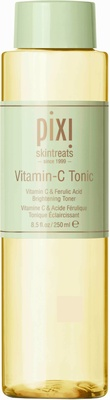 Pixi Vitamin-C Tonic  100 ml