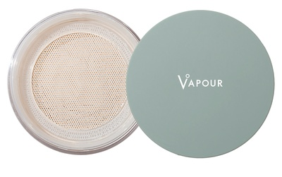 Vapour Perfecting Powder Loose
