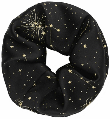 Wouf Galaxy Maxi Scrunchie