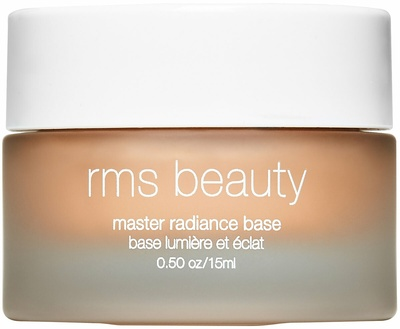 RMS Beauty Master Radiance Base Rich