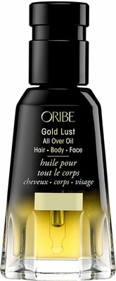 Oribe Gold Lust Repair & Restore Gold Lust all over Oil