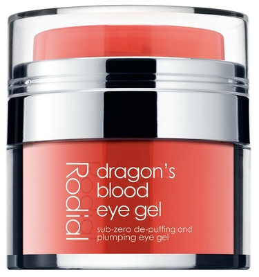 Rodial Dragon`s Blood Eye Gel