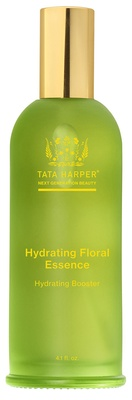 Tata Harper Hydrating Floral Essence 125 ml
