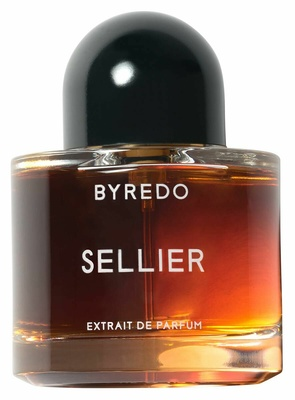 Byredo Night Veils Sellier