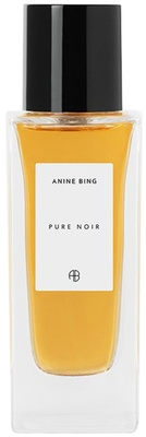 Anine Bing Pure Noir 75 ml