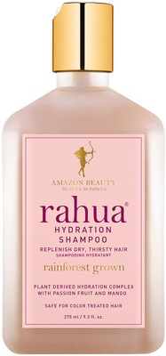 Rahua Hydration Shampoo 275 ml